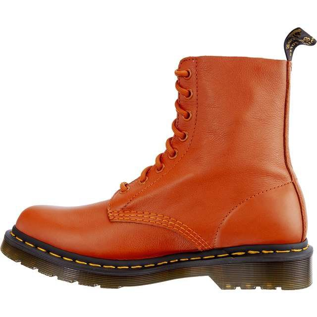 5f02fc809bb0f Glany #Damskie #Dr.Martens #Dr.Martens #1460 #Pascal #Virginia ...