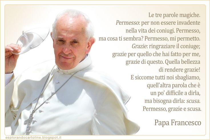 Auguri Matrimonio Papa Francesco : Cartoline per tutti i gusti sfondi desktop whatsapp e
