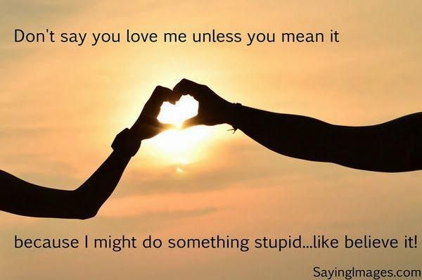 Best Short Love Quotes And Sayings Top 20 Short Quotes About Love