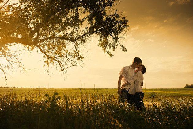 Ciência comprova: A castidade preserva sua saúde física e psicológica