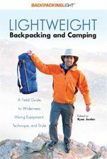 Download: Backpacking Gear Planner 2.0 | Erik The Black's Backpacking Blog