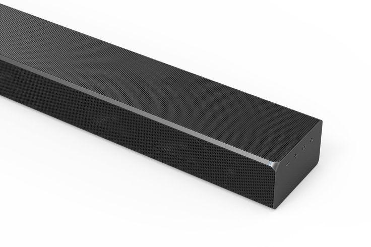 Samsung's $500 soundbar offers 32-bit audio, subwoofer-like bass - http://www.sogotechnews.com/2017/07/13/samsungs-500-soundbar-offers-32-bit-audio-subwoofer-like-bass/?utm_source=Pinterest&utm_medium=autoshare&utm_campaign=SOGO+Tech+News