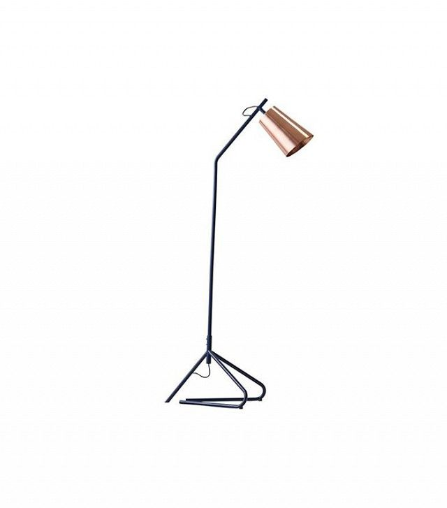 The+Best+Floor+Lamps+Under+$200+via+@domainehome