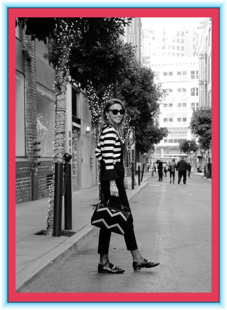 Fashion Blogger 2017 🌟 http://bit.ly/2iJT6NS