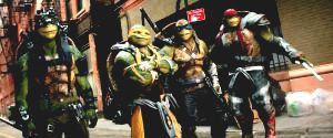 Get this Peliculas from this link Voir Teenage Mutant Ninja Turtles: Out of the…