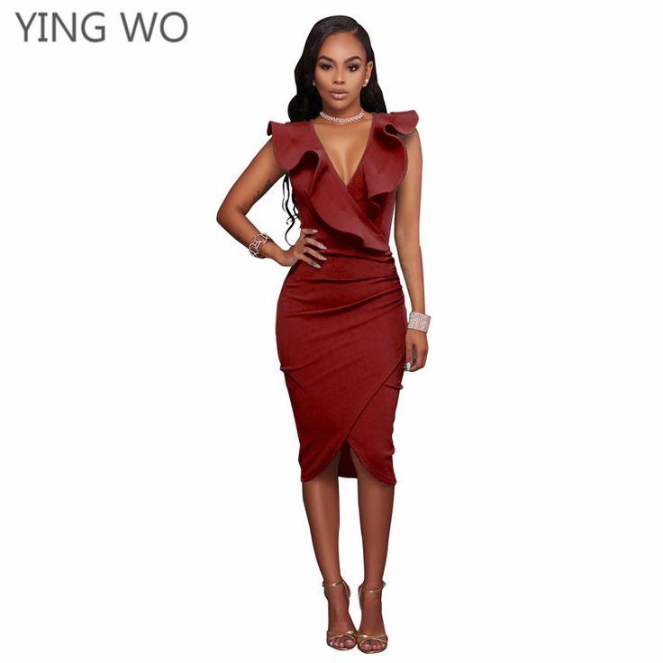 7 best Faux Suede Dresses images on Pinterest | Suede dresses, Midi ...