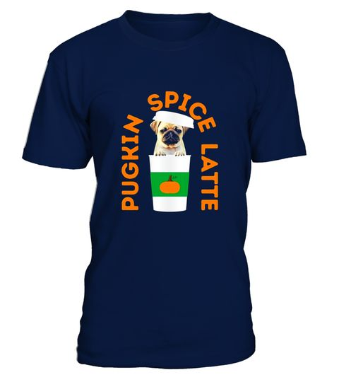 "# Pugkin Spice Latte T-Shirt Pug Pumpkin Spice Latte Tee Shirt .  Special Offer, not available in shops      Comes in a variety of styles and colours      Buy yours now before it is too late!      Secured payment via Visa / Mastercard / Amex / PayPal      How to place an order            Choose the model from the drop-down menu      Click on ""Buy it now""      Choose the size and the quantity      Add your delivery address and bank details      And that's it!      Tags: Did anyone order a…"