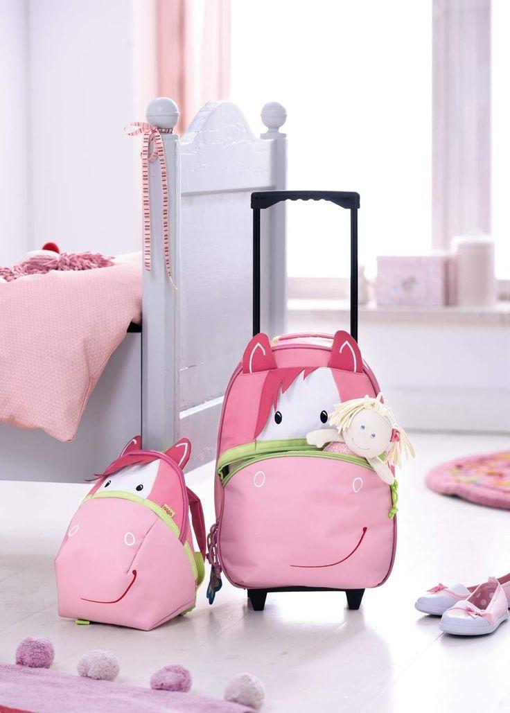 http://www.toys.gr/products/cat=sxolika/group=tsantes-znhpiagwgeiou