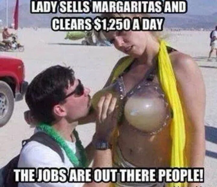 Image from http://www.funniestmemes.com/wp-content/uploads/2014/09/Funniest_Memes_jobs-are-out-there_19524.jpeg.