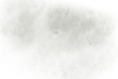 Handicap bathroom sign - Smoke Png Transparent Background Pinterest Search