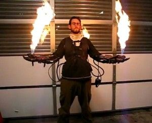 flamethrower_gloves