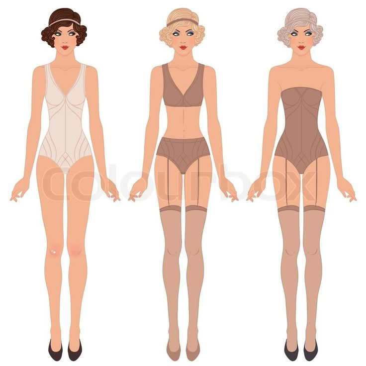 paper doll template woman - best 25 body template ideas on pinterest fashion
