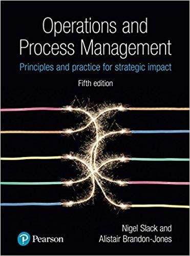 Principles Of Business Management Ebook
