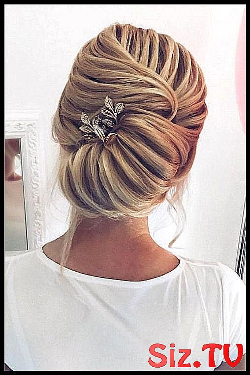 Long Hairstyles  Seeking some ideas for lengthy tr #Awesome #boho #braid #Braids #classpintag