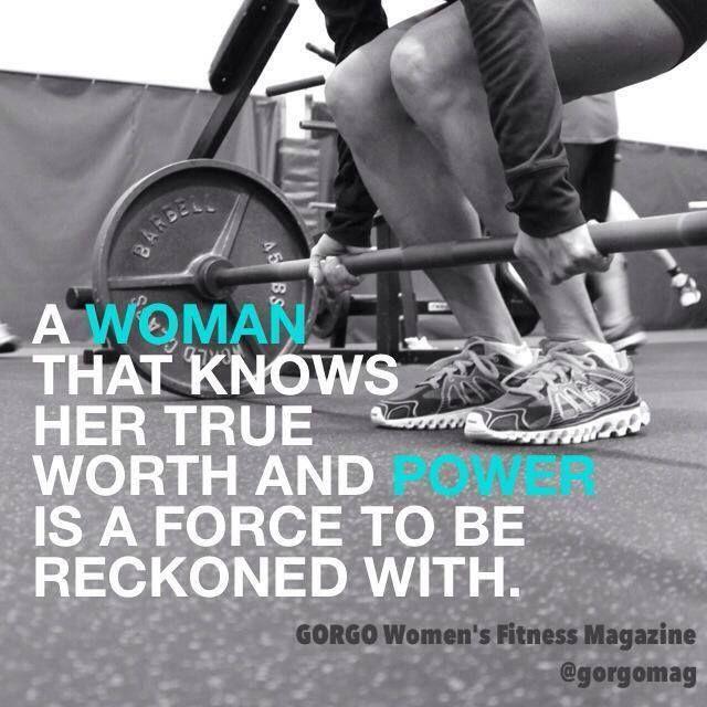 Fit Women Quotes 996 best Adrena...