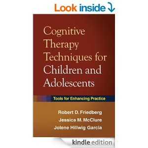 Read Cognitive Therapy Techniques: A Practitioner's Guide ...