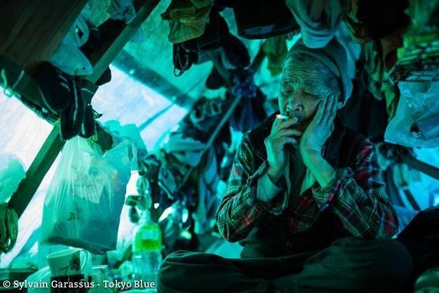 Cinéma - http://www.unidivers.fr/rennes/cinema-393/ -  -  2016-03-31, 35000, cinéma, comptoir du doc, jeudi 31 mars 2016, Rennes