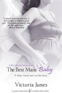 27 best nerdy book freak images on pinterest nerdy entryway and hall book 2 red river series the best mans baby victoria james august 2013 fandeluxe Choice Image
