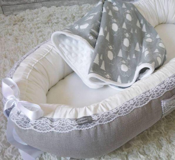 Enfärgade | Eemsan's Babynest