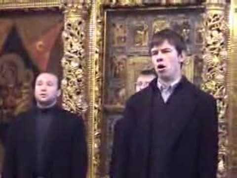 3 Reasons I'm an Orthodox Christian - YouTube
