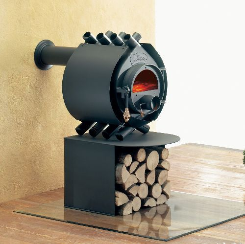 Bullerjan Wood Stoves For Sale Bullerjan ボラヤン Classic1