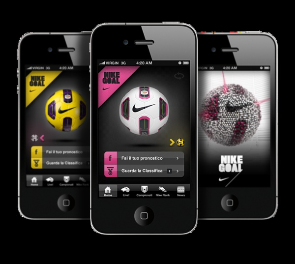 Best Decorating Apps: 118 Best Fitness Apps And UI Images On Pinterest