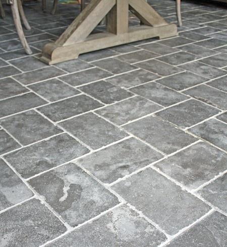 Diggin this tile.