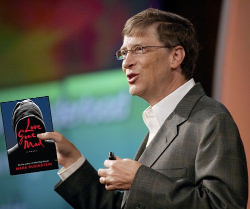 bill gates and the management Bill gates and the management of microsoft case solution,bill gates and the management of microsoft case analysis, bill gates and the management of microsoft case study solution, in july.