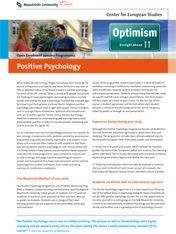 Positive Psychology  #studyabroad #travel #europe #CES #CESMaastricht #Maastrichtuniversity #exchange