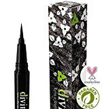 Liquid 1 Sec. Quick Dry 24/7 Day Wear Automatic Precise Pen Waterproof Eyeliner by Nikka Notto