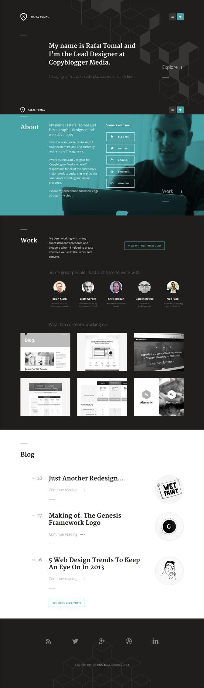 Дизайн-студия создание поддержка и продвижение сайтов send thread садо мазо новые фото с сервера