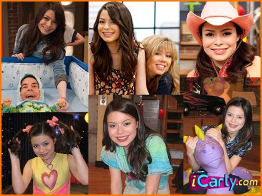 icarly-and-victorius-girl-porn-car-toon-teen-girl-with-big-ass
