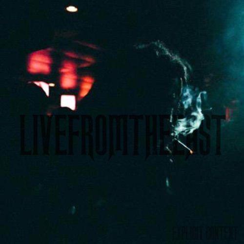 Chris Travis - Band Club by ChrisTravis   Chris Travis   Free Listening on SoundCloud
