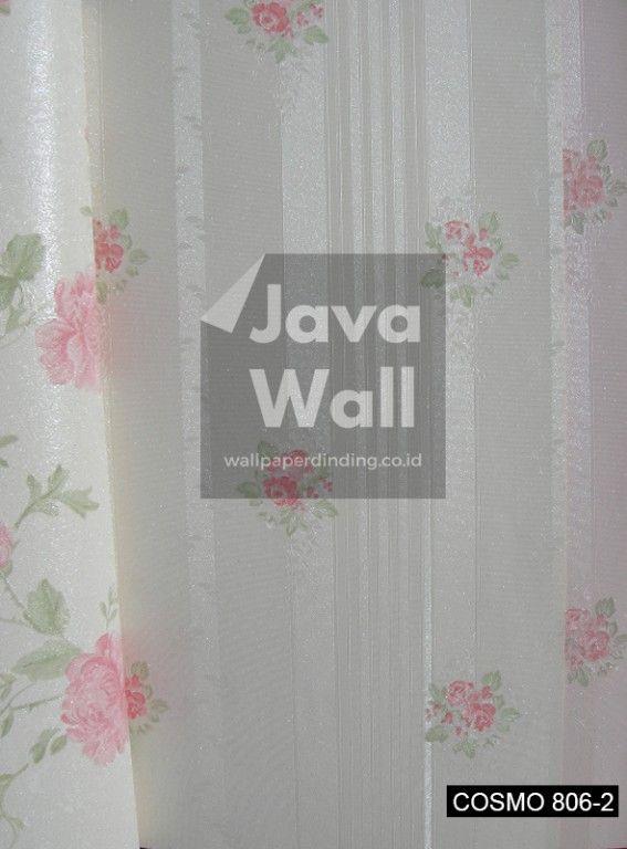 Wallpaper Cosmo 806-1 (copy)