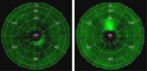 PIA13699: Acetylene around Jupiter's Poles