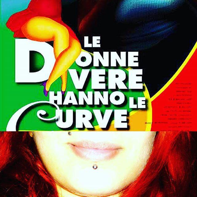 """Questa sera alle 22:50 #laeffe trasmetterà """"Le donne vere hanno le curve"""" protagonista America Ferrera, diciottenne, alle prese con una battaglia generazionale e qualche chilo in più!  #ledonneverehannolecurve #donne #ledonnehannolecurve #realwomen #Curvee #Curves #CurvyLove #curvy #CurvyWorld #curvymovie #plussize #laeffetv #tv #Film #filmintv #cosaguardare #cosaguardareintv #movie #movietime #programmazione #consigliodelgiorno #ticonsigliounfilm #filmstasera #staserafilm"""