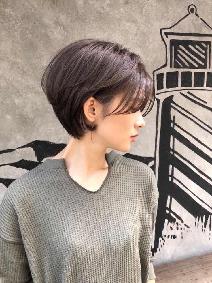 Profile Beauty Short