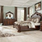 Ashley Furniture Bedroom Sets Clearance To Finance Ashley Intended For Bedroom Sets Ashley Furniture Clearance – Master Bedroom Interior Design