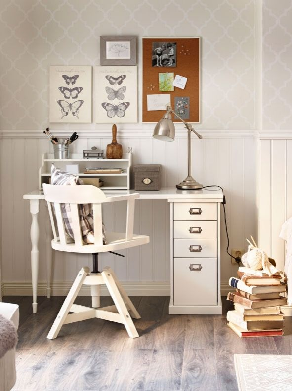 Us Furniture And Home Furnishings Ikea Home Office
