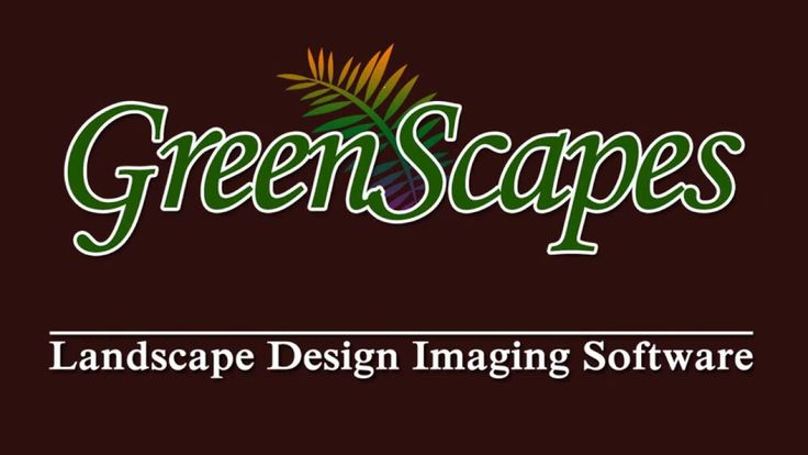 Techo-Bloc new color and patterns for GreenScapes Landscape Design Software