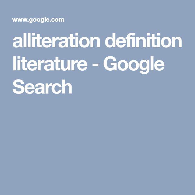 best 25 alliteration definition ideas on pinterest alliteration