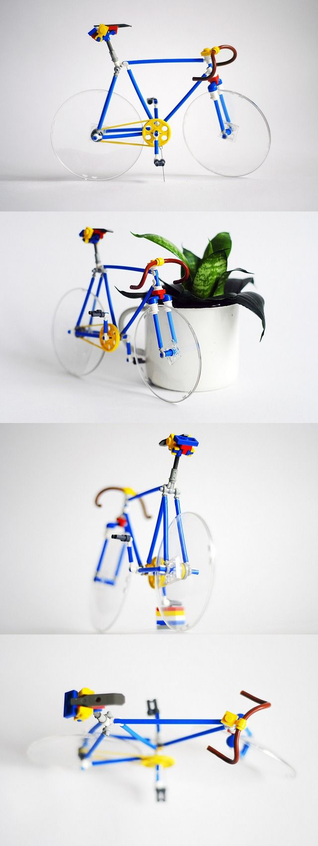 114 best fix a bike, go 4 a ride images on Pinterest | Bicycles ...