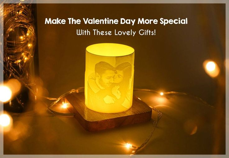 Make The Valentine Day More Special With These Lovely Gifts! Address: Sahajanand Estate, Vakhariawadi, Near Dabholi Char Rasta, Ved Road, Surat Contact details: 9925113344 #Gifts #Gifting #ValentineDay #Offers #Discounts #Uniquegifts #3Ddesigns #3Dprinting #affordableprice #personalizedlampshades #keychains #cylindricallamps #VURO #CityShorSurat