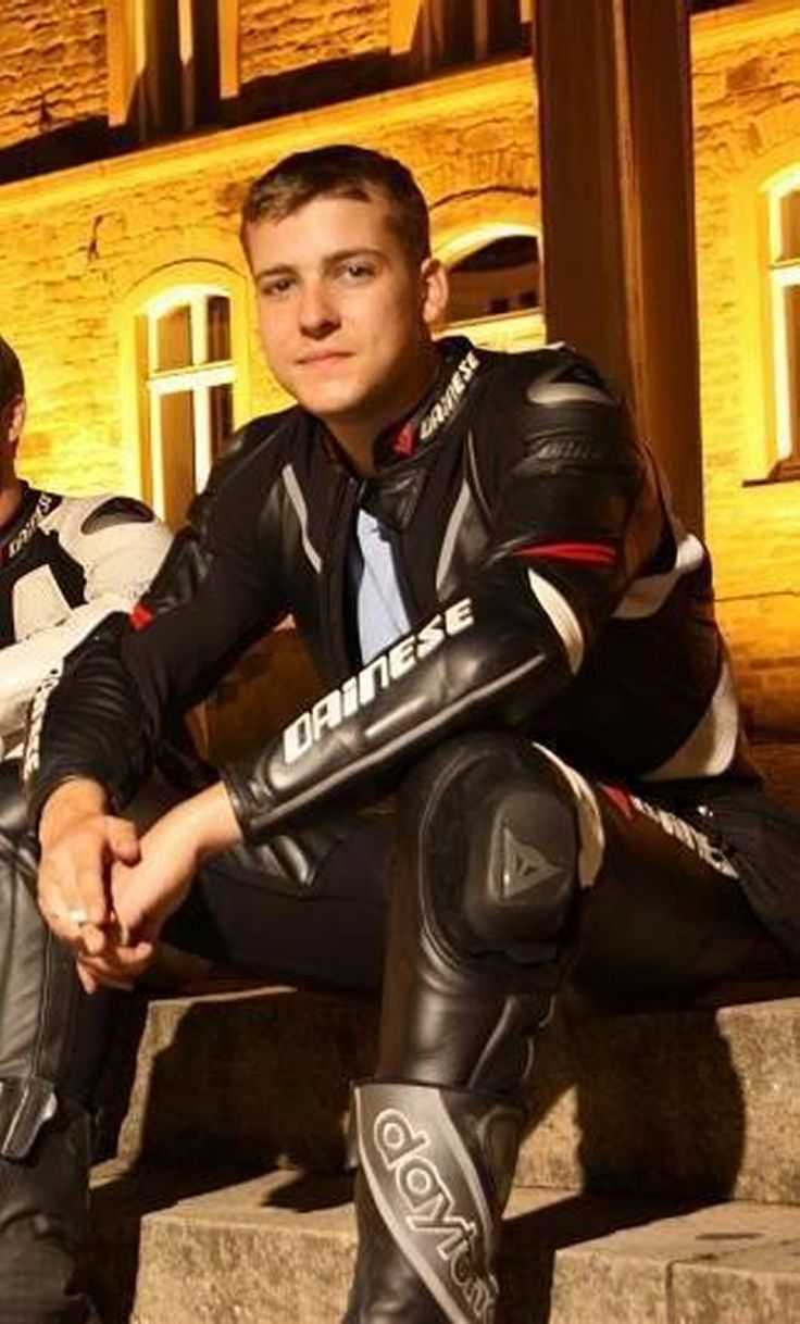 young hot motocross boys gear