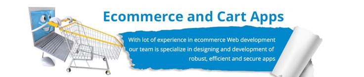 We are leading ecommerce and cart apps services agency in Louisiana, USA. Contact us for ecommerce solutions that convert.