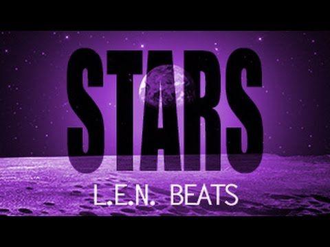 """""""Stars""""   Cloud Rap Instrumental   Yung Lean x Sad Boys x Yung Gud Type ..."""