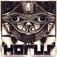 The genesis code by HORUs on SoundCloud