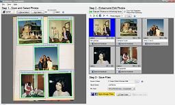 scan speeder as the best picture checking software could provide excellent quality outcomes that enables anyone to check numerous pictures in a suitable fashion.