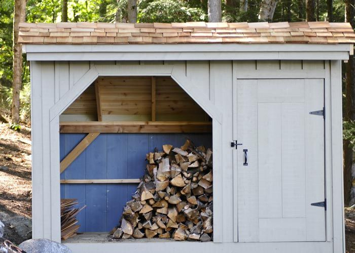 17 best ideas about cedar shake shingles on pinterest for Cedar shingle shed
