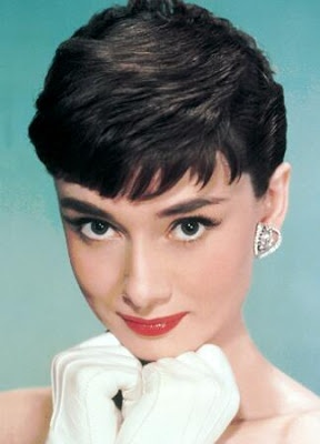 Pleasant 1000 Images About 50S Hair Styles On Pinterest Rockabilly Short Hairstyles For Black Women Fulllsitofus